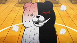Danganronpa The Animation   01   14