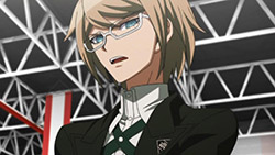 Danganronpa The Animation   01   19