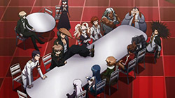 Danganronpa The Animation   01   24