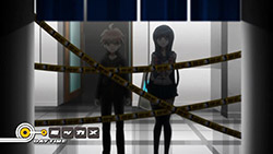 Danganronpa The Animation   01   28