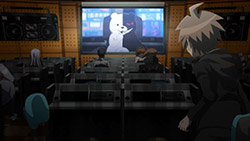 Danganronpa The Animation   01   32