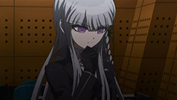 Danganronpa The Animation   01   36