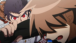 Danganronpa The Animation   02   05