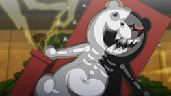 Danganronpa The Animation   02   08