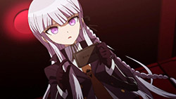 Danganronpa The Animation   02   14