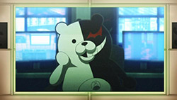 Danganronpa The Animation   02   17