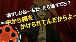 Danganronpa The Animation   03   06