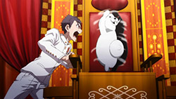 Danganronpa The Animation   05   15