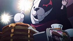 Danganronpa The Animation   05   18