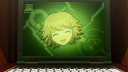 Danganronpa The Animation   06   04