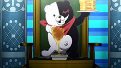 Danganronpa The Animation   07   08