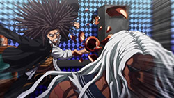 Danganronpa The Animation   09   02