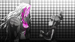 Danganronpa The Animation   09   08