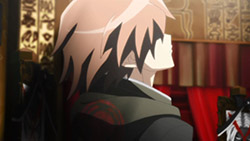 Danganronpa The Animation   09   11