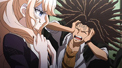 Danganronpa The Animation   13   06