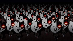 Danganronpa The Animation   13   07
