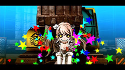 Danganronpa The Animation   13   31