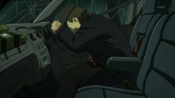 Darker than BLACK   24   18