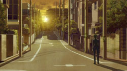 Darker than BLACK   25   46