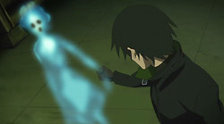 Darker than BLACK   Gaiden 01   06