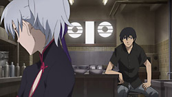 Darker than BLACK   Gaiden 02   06