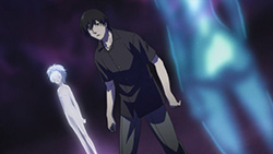 Darker than BLACK   Gaiden 03   03