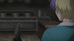 Darker than BLACK   Gaiden 03   19