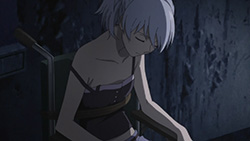 Darker than BLACK   Gaiden 04   05