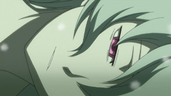 Darker than BLACK   Gaiden 04   40