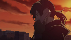 Darker than BLACK 2   05   08