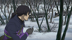 Darker than BLACK 2   05   36
