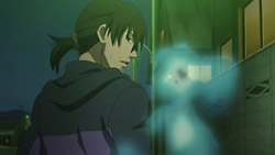 Darker than BLACK 2   06   34