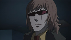 Darker than BLACK 2   11   27
