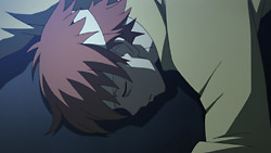 Darker than BLACK 2   11   33