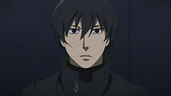 Darker than BLACK 2   12   13