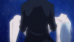 Darker than BLACK 2   12   48