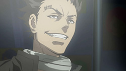 Deadman Wonderland   04   Preview 03