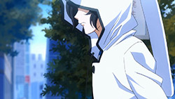 Devil Survivor 2 The Animation   01   01