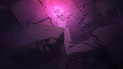 Devil Survivor 2 The Animation   01   07