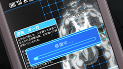 Devil Survivor 2 The Animation   01   12