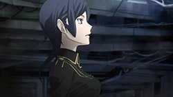 Devil Survivor 2 The Animation   01   16