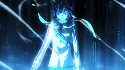 Devil Survivor 2 The Animation   01   26