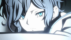 Devil Survivor 2 The Animation   01   35