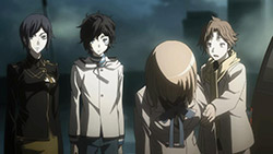 Devil Survivor 2 The Animation   02   14