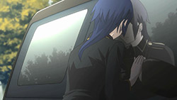 Devil Survivor 2 The Animation   02   18
