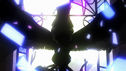 Devil Survivor 2 The Animation   02   22
