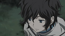 Devil Survivor 2 The Animation   02   32