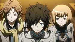 Devil Survivor 2 The Animation   02   34