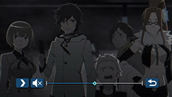 Devil Survivor 2 The Animation   02   Preview 03
