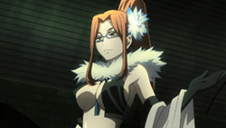 Devil Survivor 2 The Animation   03   04